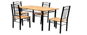 cheap dining room sets 100 cheap dining room sets 100 archives house and home shop
