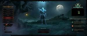 Diablo III Rise Of The Necromancer Review Bodies Go Boom