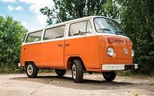 Auto Mieten Oberhausen : vw volkswagen t2 kombi transporter bus bulli van ~ Markanthonyermac.com Haus und Dekorationen