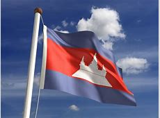 Cambodia flag, currency, history, culture, and more
