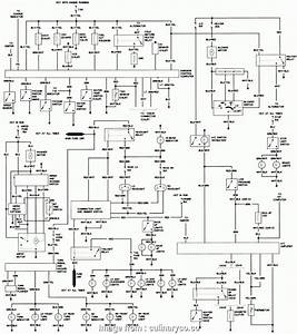 Starter Wiring Diagram Toyota Creative 1988 Toyota Pickup Ac Diagram Basic Guide Wiring Diagram