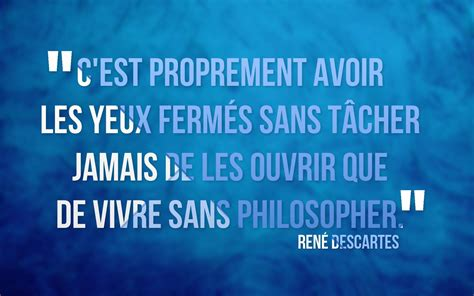 citation proverbe phrase philosophique belle citation