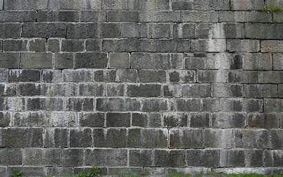 Brick Wall Faux Bricks Background Walls Desktop