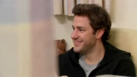 John & Jenna Images The Office Season 6 Bloopers Hd Wallpaper And Background Photos (22345469