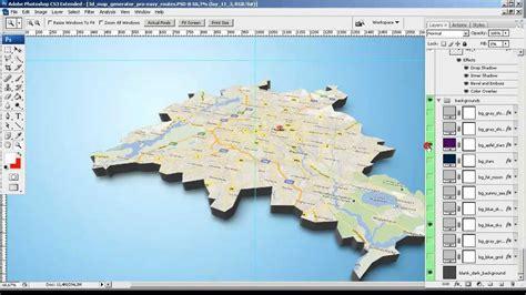tutorial  google screenshot   map  map