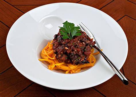 cuisine paderno paderno cuisine spiralizer 4 blade