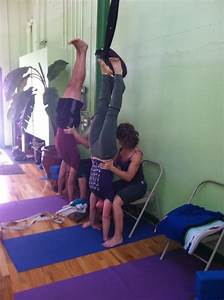 1000+ images about BKS Iyengar on Pinterest | Asana, Yoga ...