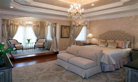 master bedrooms romantic luxury master bedroom really