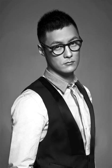 Shawn Yue – Movies, Bio and Lists on MUBI