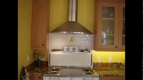 kitchen vent designs kitchen exhaust fan design 6381