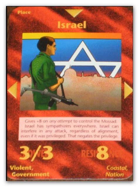 Illuminate Card 301 Moved Permanently