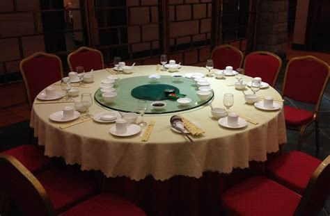 chinese dining etiquette chinese table manners etiquette around the chinese table hwao consulting