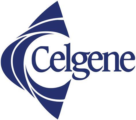 Celgene - Wikipedia