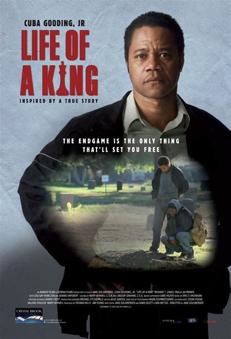 lifespan of a life of a king 2 of 2 extra large movie poster image imp awards