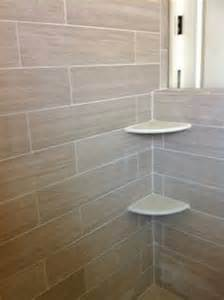 6x24 inch tile patterns 6x24 tile patterns related keywords 6x24 tile patterns