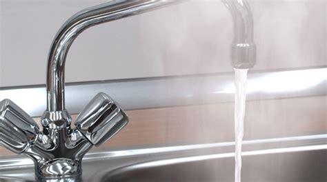 ist ihr waschbecken verstopft die besten tipps zur reinigung ihres waschbeckens