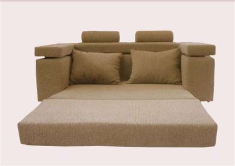 Sofa Loveseat Combo by Convertible Loveseat Sofa Bed With Chaise Sofa