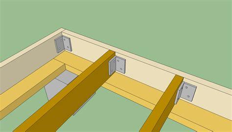 shed floor plans dm plans for storage shed building info