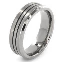 mens wedding rings with crosses wedding bands wedding bands