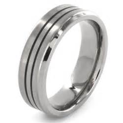 titanium mens wedding bands wedding bands wedding bands