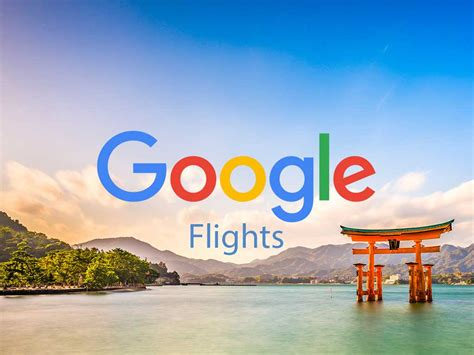 Kayak compares flight deals on hundreds of airline tickets sites to find you the best prices. Cheap Flights | Scott's Cheap Flights