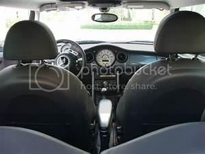 For Sale  Loaded Jcw Black  White Mini Cooper S