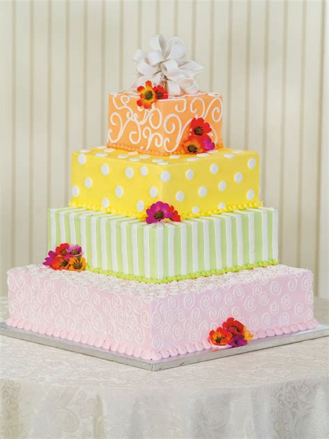 publix cake designs whole foods cakes prices designs and ordering process