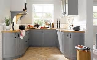 küche u form küche landhausstil modern u form wotzc
