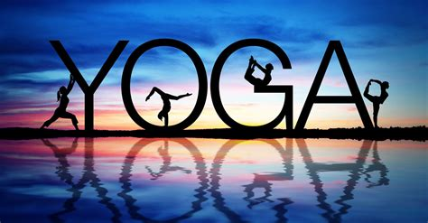 1178 Words Essay On The Value Of Yoga
