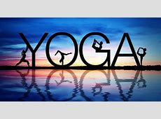 YOGA! Gentle and Hatha Yoga Sessions Bellaire Chamber of