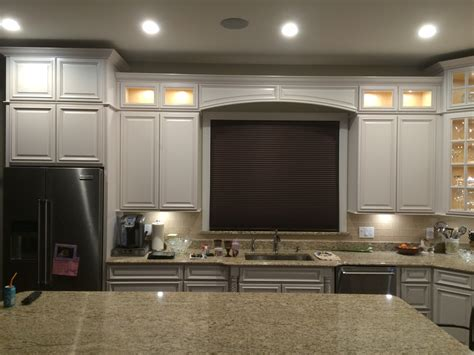Deluxe Kitchen Cabinets by White Raised Panel Rta Kitchen Cabinets Buy White