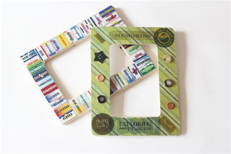 Summer Memory Picture Frames By Better In Bulk