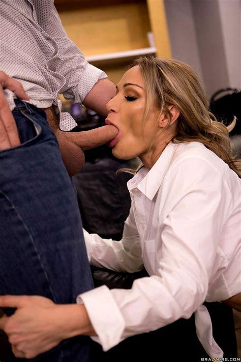 brazzers network tyler faith pornxxxnature big cock big bra sex hd pics