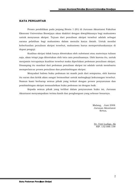 Contoh Jurnal Pendidikan Akuntansi - Dawn Hullender