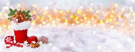 ideen fuer die weihnachtsdekoration  der wohnung