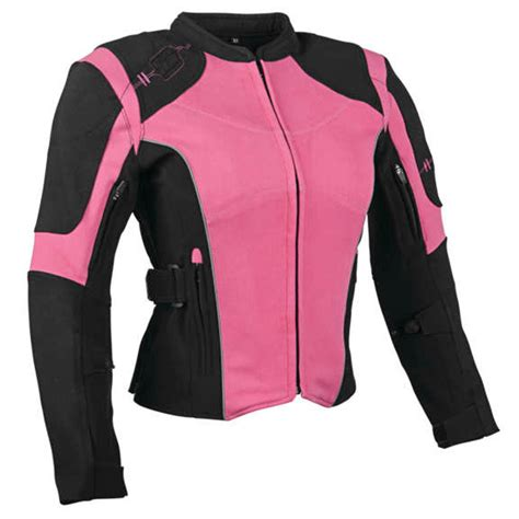 discount motorcycle jackets 299 95 speed strength womens comin 39 in textile 263972