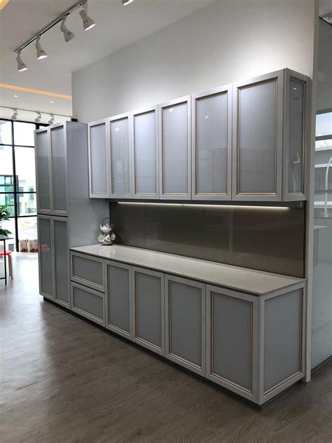 kitchen cabinets carpentry designs