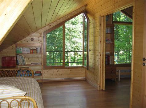 chambre hote rambouillet chambres d 39 hôtes de charme en lisière de la forêt de
