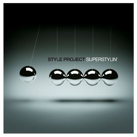 groove armada superstylin superstylin groove armada mp3 buy tracklist