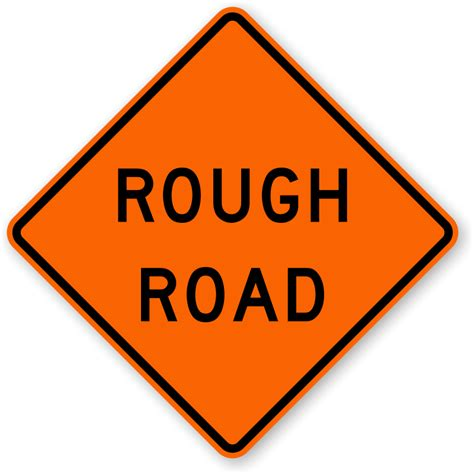 Rough Road Sign  W88, Sku Xw88. New York City Office Rental Psu Mba Online. Sharepoint Learning Kit Pop Display Companies. Indianapolis Web Development. Requirements For California Teaching Credential. Vmware Cloud Management Software. Encapsulated Crawl Space Sheraton Hawaii Maui. Internet Service Providers Boston College Msf. Starting An Online Business In Texas
