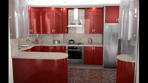 small kitchen decorating ideas unique small kitchen designs in inspiration interior home