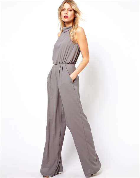 sleeve hooded sports top gray jumpsuit womens clothing