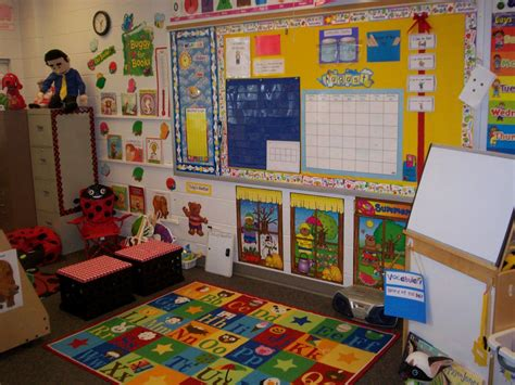 Theme Template Room B 2nd Floor by Centers For Pre Kindergarten Classrooms This Is My Large