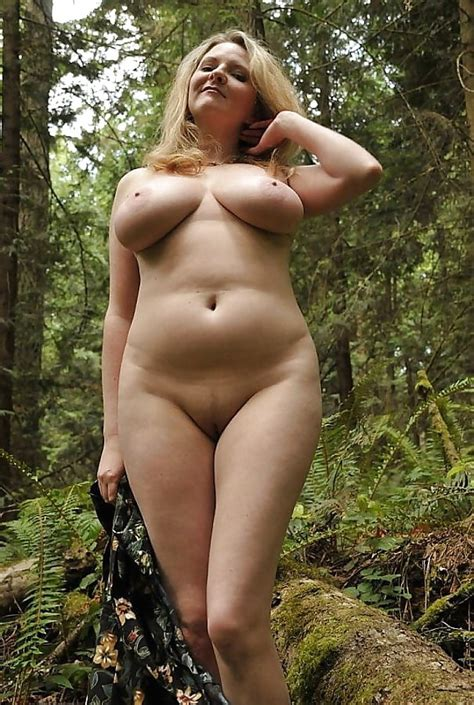 Sexy Matures Milfs Naked In The Country Pics Xhamster