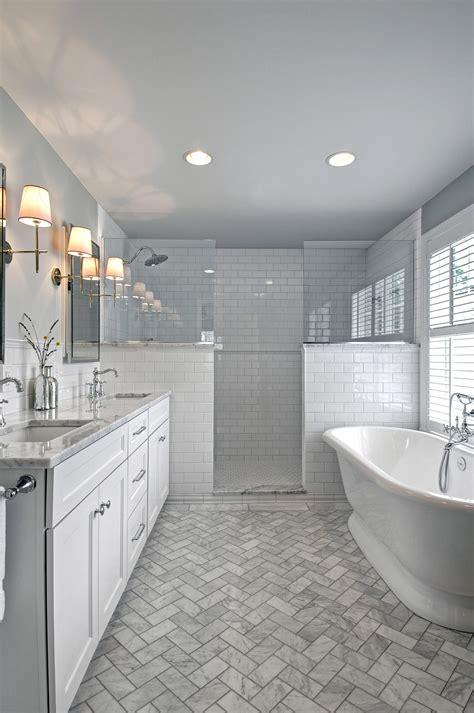 bathroom remodeling upper arlington master bathroom