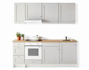 25+ best ideas about Ikea kitchen units on Pinterest ...