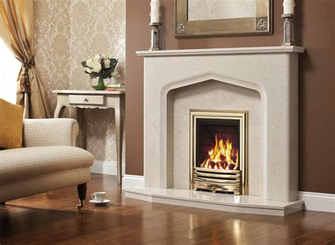 fireplace gallery wolverhampton fireplaces stoves