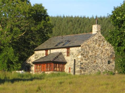 Cottage In Snowdonia by Snowdonia Accommodation National Park Accommodation
