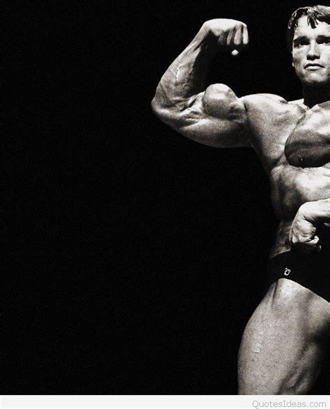 Animated Bodybuilder Wallpapers - bodybuilding wallpapers hd 2016 wallpaper cave
