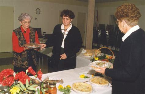 cuisine collective la cuisine collective rosaire dionne mont